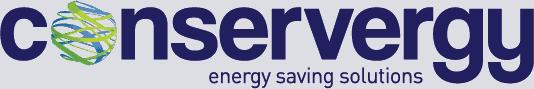 Conservergy Logo